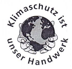 Die Firma Rieger ist Mitglied der HWK